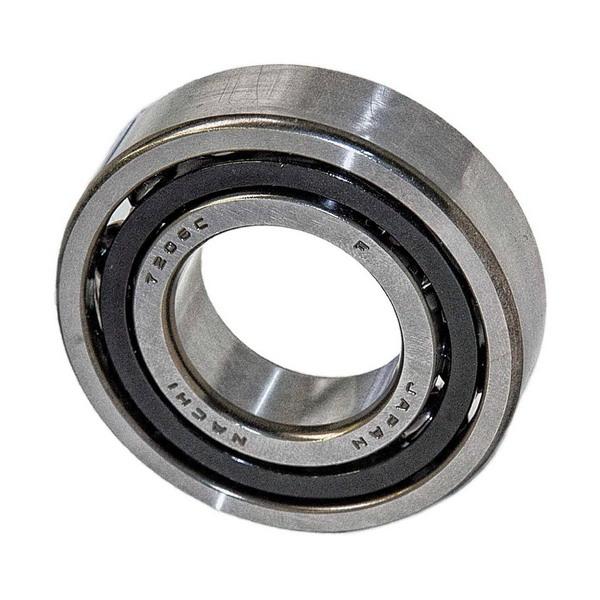 Nachi 7206 CYDU P4 - Bearings & Drives Inc