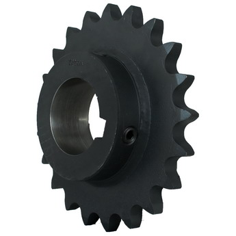 Power Transmission Products Sprockets - Roller Chain