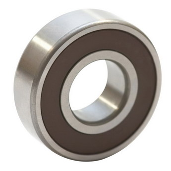 Consolidated SSR-8-ZZ Shielded Ball Bearing